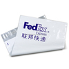 Plastic/Poly mail carrier bag with your logo