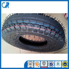 New arrival china professional factory motorcycle tire tube