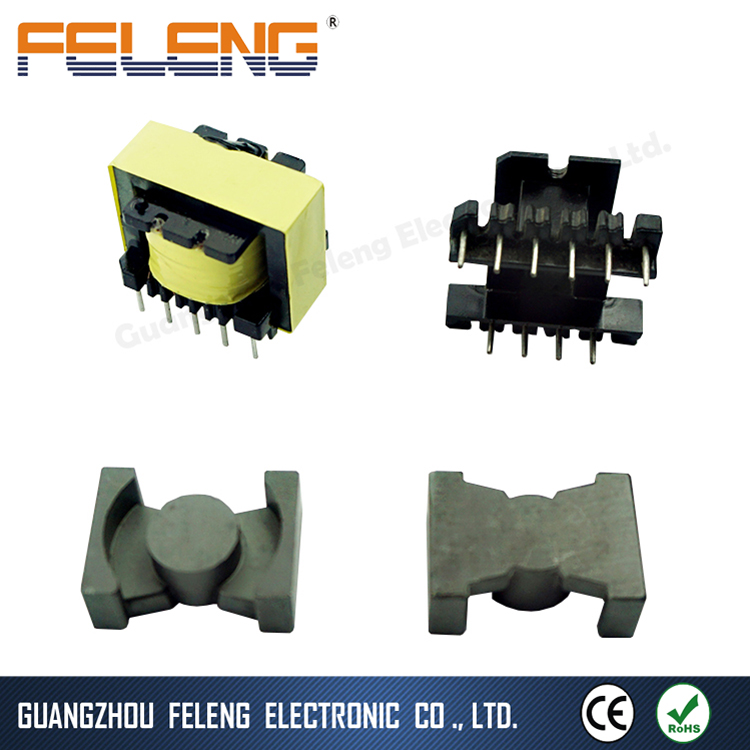 Wholesale neon transformer / neon transformer 4kv / pcb current transformer