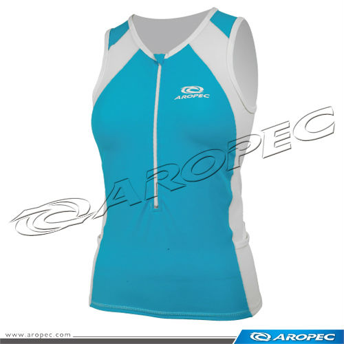 Lope Top Lady Women's Running Suit