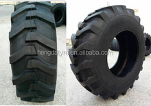 Agricultural Tyres 18.4-26 16.9-24 16.9-28 R4 Backhoe Tyre