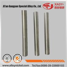 manufacture nickel alloy kovar bar