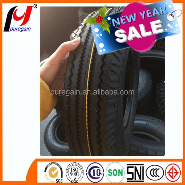 heavy duty motorcycle tyre/motorcycle parts/motorcycle tube in Africa market