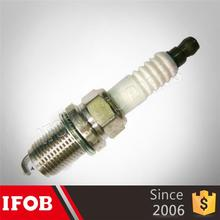 For Toyota Lexus Scion Genuine Spark Plugs 90919-01210 9091901210 Denso SK20R11