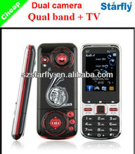Q7 mini mobile phone