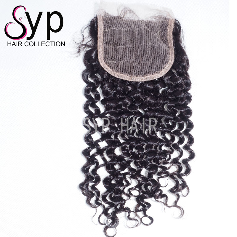 lace closure curly.jpg