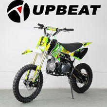 hot selling 125cc pit bike mini cross 125cc motorcycle