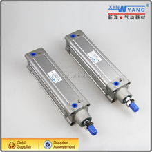 High quality Festo ISO15552 air cylinder standard pneumatic cylinder