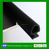 factory price sliding window rubber strip