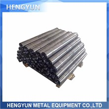 China Supplier Metal Plate X-ray Room Lead Sheet