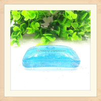 Hotel Raw Materials For Bar Soap