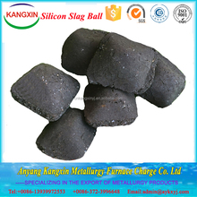 siliconbriquette agent manufacturers free supply sample