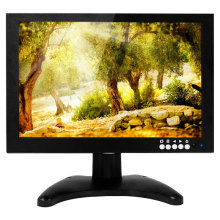 New 55 led touch screen monitor