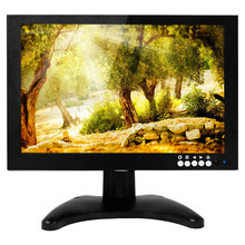 New design 55 led touch screen monitor