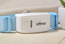 TKSTAR!!! newest worlds smallest pet gps tracker/cat tracking system gps gsm/with Android and IOS APP gps tracker