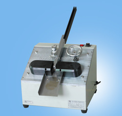 Tube packing Power Transistor cut legs forming machine