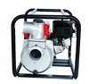 /product-detail/2-inch-12-volt-submersible-water-pump-60241816446.html