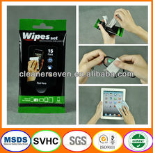 Hot Sale!!! High Quality best products for import, Best products for phone cleaning , Popular best products wet wipes