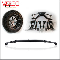 Golf Cart Accessories For Ezgo Clubcar