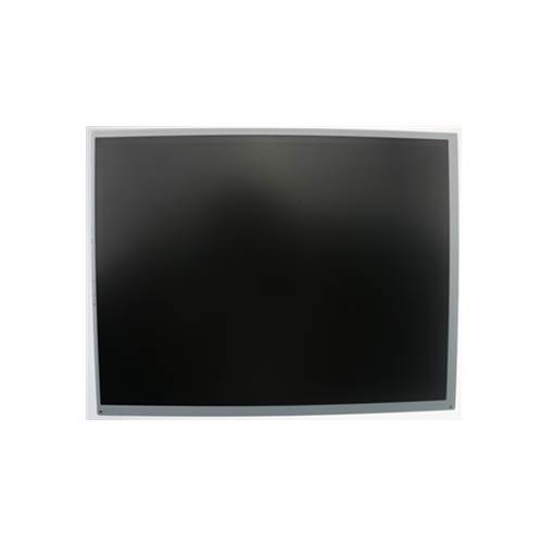 G150XG03 V3 AUO 15 inch led touch monitor with Certification