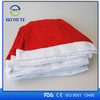 /product-detail/hot-selling-on-alibaba-merry-christmas-high-grade-short-plush-velvet-christmas-santa-claus-hat-super-soft-christmas-hat-60359912507.html