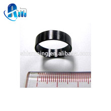 Processing customized best quality turtle flexible rare earth bonded magnet beads
