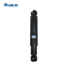 wholesale car shock absorber for wuling N300