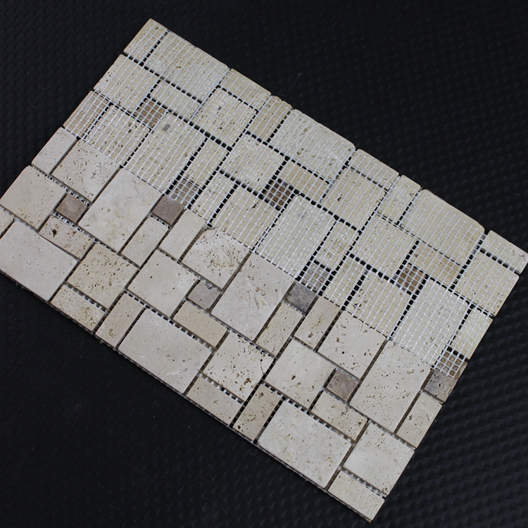 stone backsplash (1).JPG