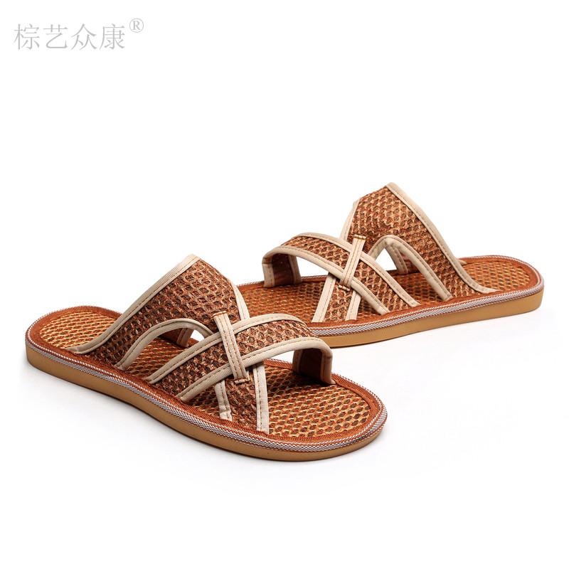 Por Los Venta Zapato Mejores Compre Mayor Al Árabe Online 4qWwUR5