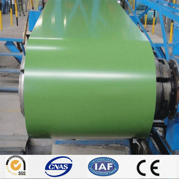 good quality ppgi coils