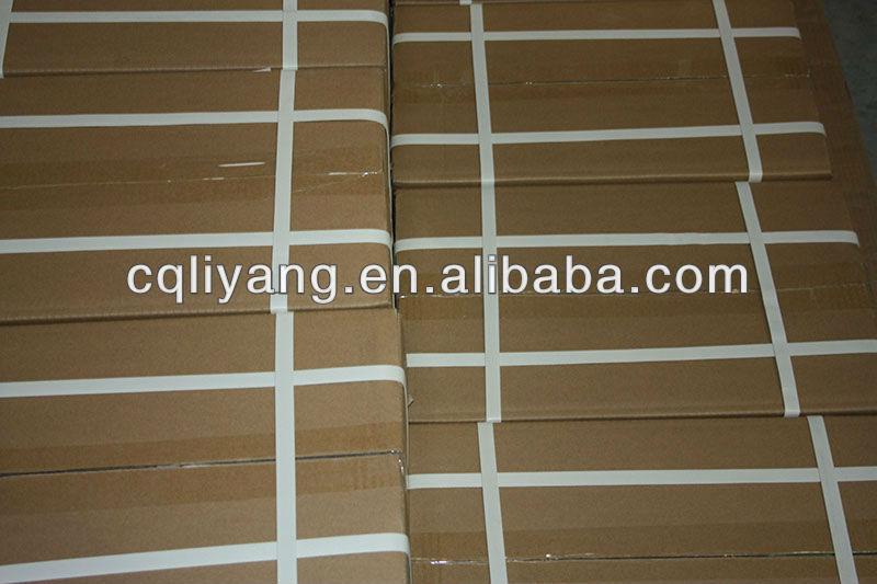 LIFAN USE THREE WHEELS MTORCAR BATTERY 12V 18AH