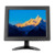 9.7 inch IPS 1080p HD full view monitor/9.7 inch IPS display/9.7 inch HD Industrial HD monitor