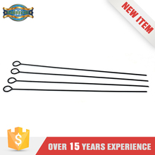 Wholesale Alibaba Non-Stick Steel Wire Kebab Stand Skewer