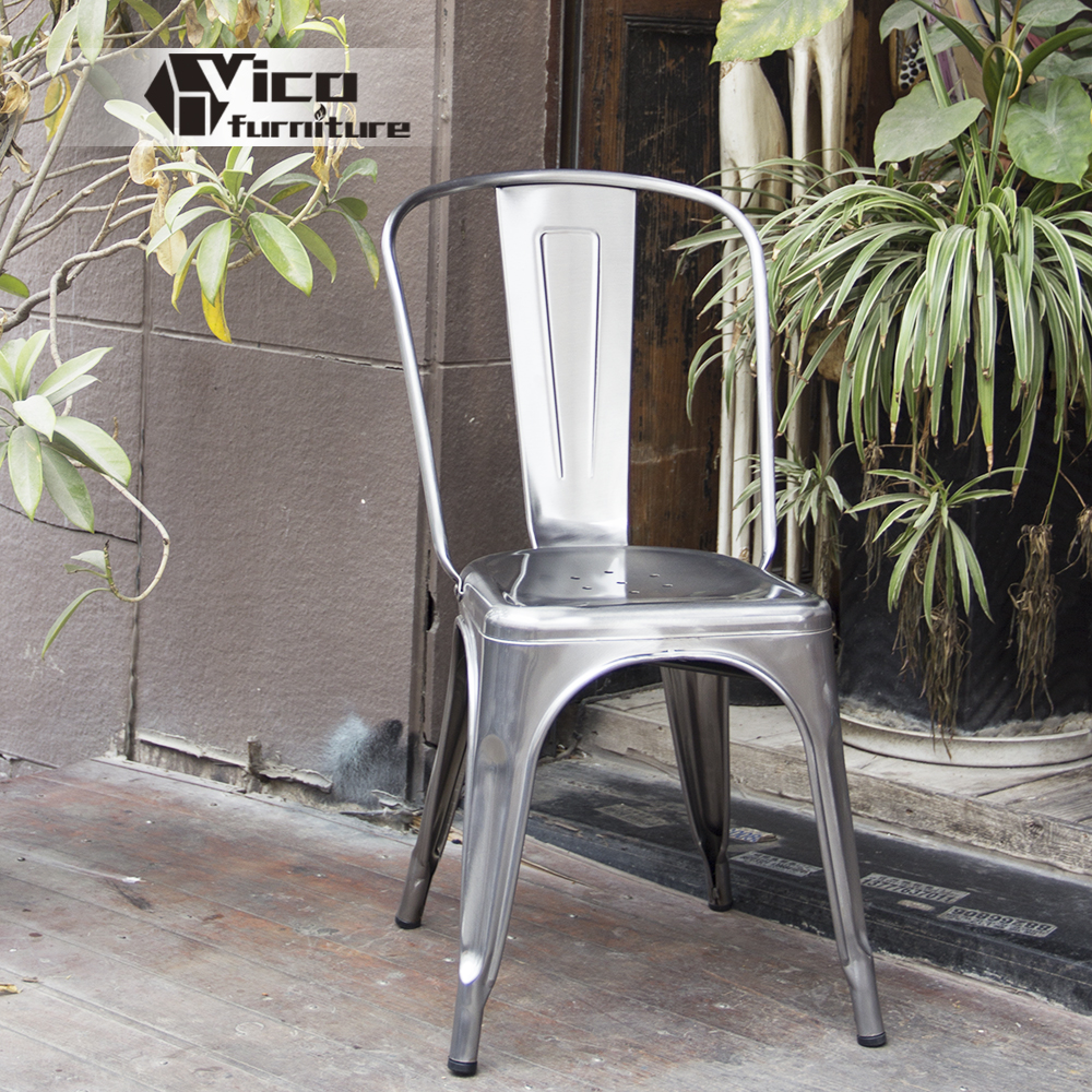 List manufacturers of modern restaurant chairs buy modern for Cheap cafe furniture