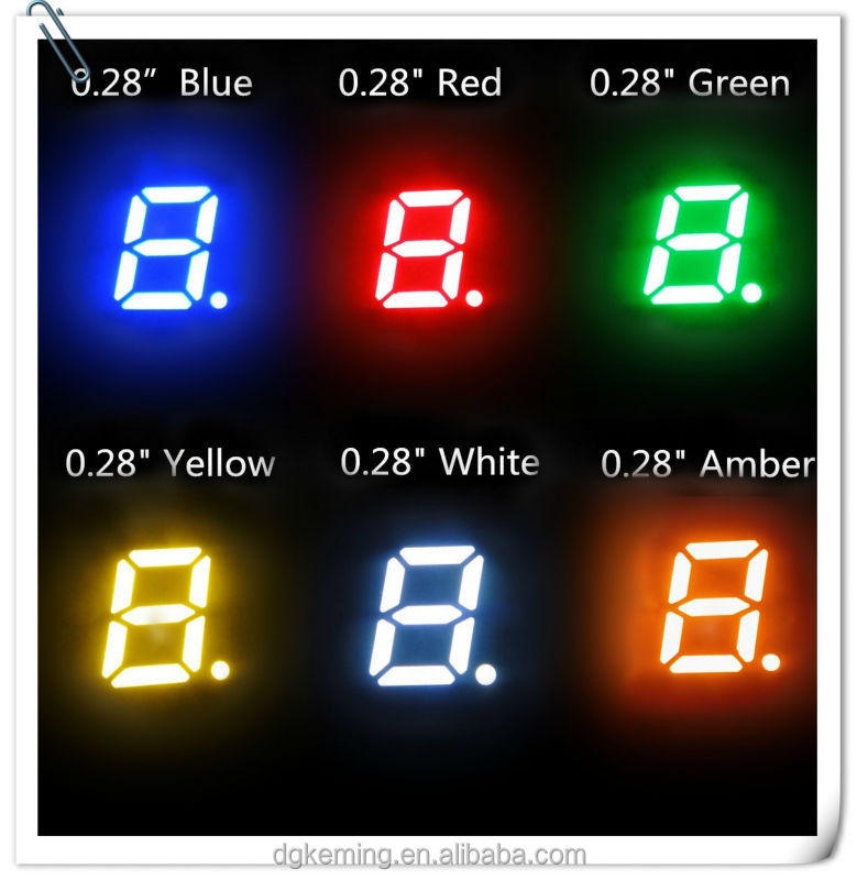 2811-1-6colors