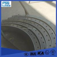 Online Shop China Reduce Labor Cost Tunnel Formwork System Tunnel Round Column Formwork