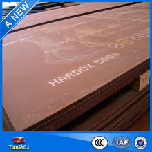 High Performance Alibaba high quality 420 stainless steel sheet