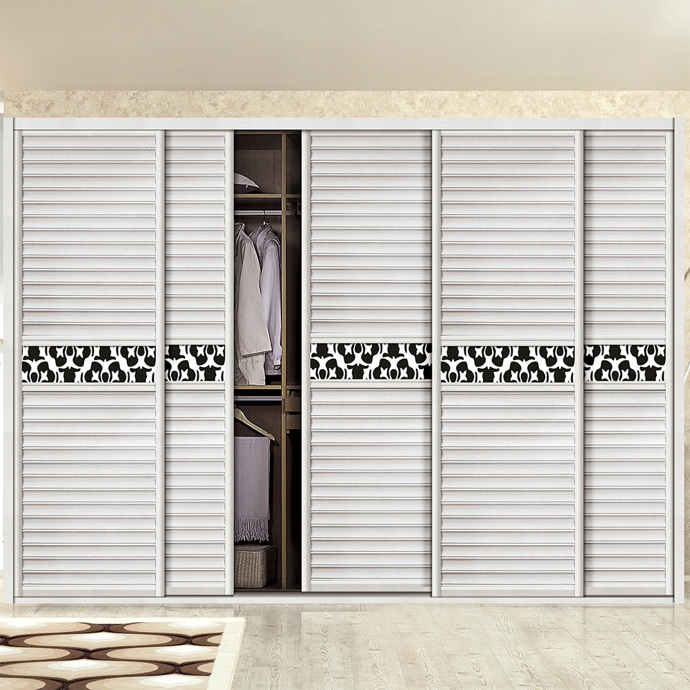 Storage Clothes Wardrobe small wardrobe designs