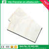 Fashion Pvc Wall Panel PVC Rigid