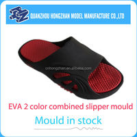 2014 used eva injection molds for sale