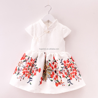 2015 childrens boutique clothing,girls dresse 2131