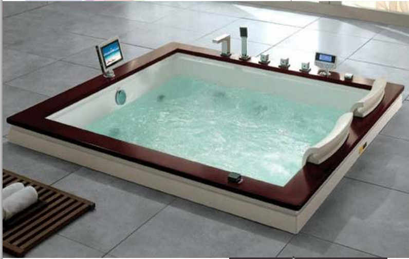 India Hot Tub, India Hot Tub Suppliers and Manufacturers at Alibaba.com