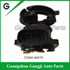 /product-detail/best-performance-throttle-position-sensor-oem-22060-46070-for-car-lexus-60586945475.html