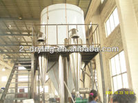 botanical extracts spray dryers