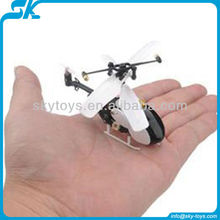 !9269 Ipad Ipod iphone super rc small helicopter motor,8cm i-helicopter mini helicopter