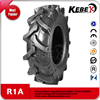 /product-detail/alibaba-farm-tractor-tires-6-00-12-for-sale-60314481389.html