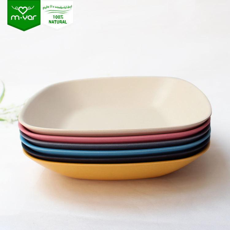 Bamboo Bowls Plates Bamboo Bowls Plates Suppliers and Manufacturers at Alibaba.com  sc 1 st  Alibaba & Bamboo Bowls Plates Bamboo Bowls Plates Suppliers and Manufacturers ...