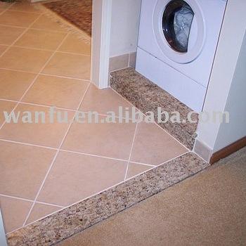 Granite Stone Door Frame Granite Threshold Buy Stone