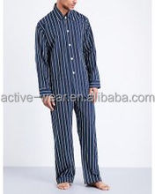 2017 Alibaba Closeout Striped Designer Kurta Pajama For Mens Picture