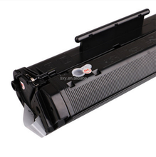 Compatiable black Toner Cartridge for 06F 06F LaserJet 5L 5ML 6L 6LSE 6LX